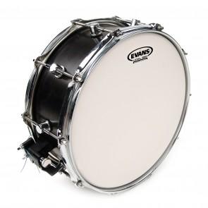 """Evans 14"""" ST Drumhead"""