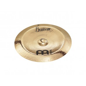 "Meinl Byzance Brilliant 16"" China Cymbal"