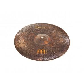 "Meinl Byzance Extra Dry 16"" Thin Crash Cymbal"