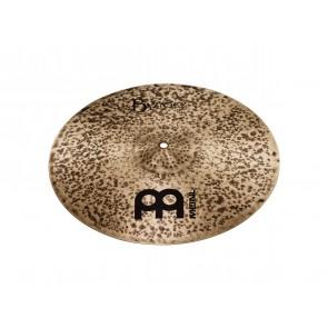 "Meinl Byzance Dark 17"" Crash Cymbal"