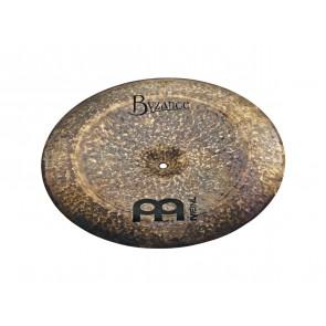 "Meinl Byzance Dark 18"" China Cymbal"