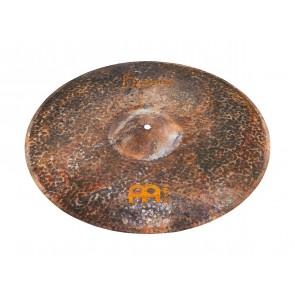 "Meinl Byzance Extra Dry 20"" Medium Ride Cymbal"
