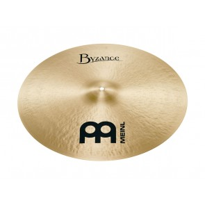 "Meinl Byzance Traditional 20"" Medium Ride Cymbal"