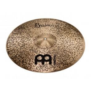 "Meinl Byzance Dark 21"" Ride Cymbal"