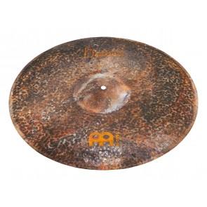 "Meinl Byzance Extra Dry 22"" Medium Ride Cymbal"