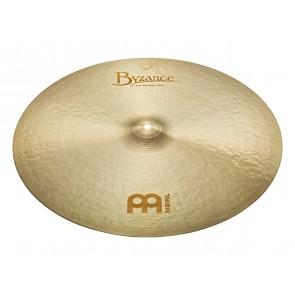 """Meinl Byzance Jazz 22"""" Big Apple Ride Cymbal"""