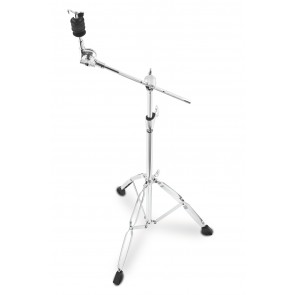 Mapex 330 Double Braced Boom Stand