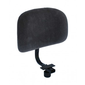 Roc N Soc Back Rest Grey