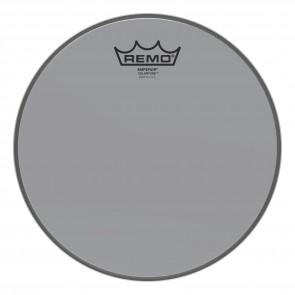 """Remo 10"""" Emperor Colortone Smoke Drumhead"""