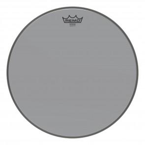 """Remo 16"""" Emperor Colortone Smoke Drumhead"""