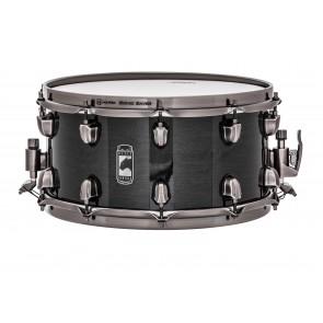 Mapex Black Panther Phatbob 7x14 Snare Drum Floor Model