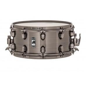 Mapex Machete Black Panther 6.5x14 Snare Drum