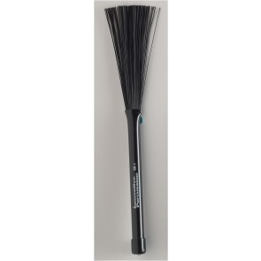 Innovative Percussion Retractable Nylon Brushes - Light