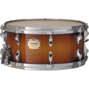 """Yamaha Artist Model Berlin Symphonic Concert 14""""x6.5"""" Snare Drum (BSM-1465)"""