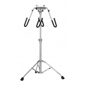 Pearl Concert Hand Cymbal Cradle