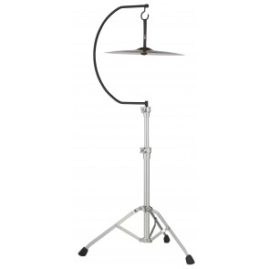 Pearl Concert Gooseneck Suspended Cymbal Stand