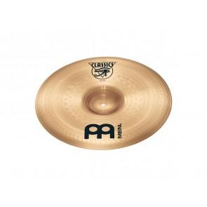"""Meinl Classics 16"""" China Cymbal"""