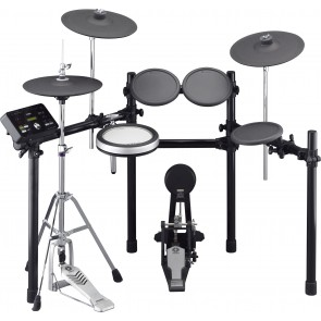 Yamaha DTX532K Electronic Drum Set - Used Floor Model/Demo Set