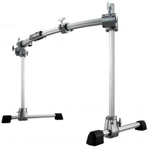 Yamaha HXR2LCHII HexRack 2-Legged Rack System