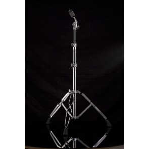 Pearl 930 Series Cymbal Stand
