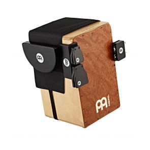 Meinl Cajon Side Mount - Medium