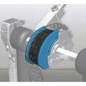 Pearl Eliminator Blue Cam, Progressive Action (CAMBL)