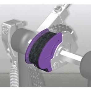 Pearl Eliminator Purple Cam, Aggressive Action (CAMPL)