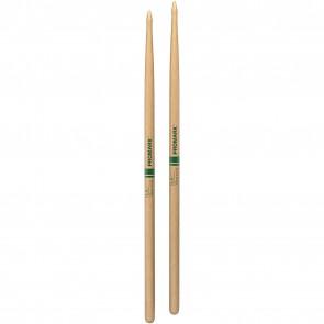 Pro-Mark Carter McLean Signature Sticks