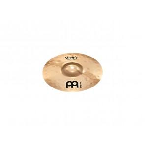"Meinl Classics Custom 10"" Extreme Metal Splash Cymbal"