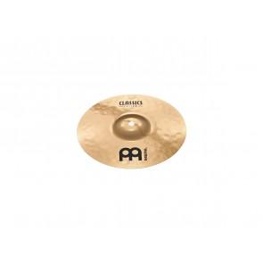 "Meinl Classics Custom 10"" Splash Cymbal"