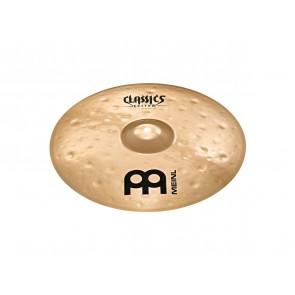 "Meinl Classics Custom 16"" Extreme Metal Crash Cymbal"