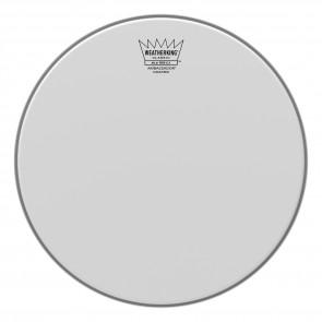 "Remo 12"" Coated Ambassador Classic Fit Drumhead"