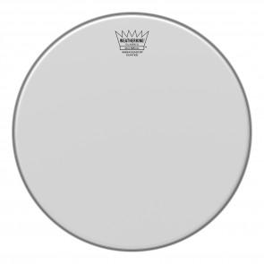 "Remo 13"" Coated Ambassador Classic Fit Drumhead"