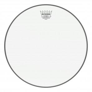 """Remo 13"""" Hazy Ambassador Classic Fit Drumhead"""