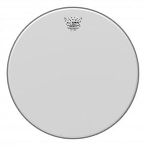 "Remo 14"" Coated Ambassador Classic Fit Drumhead"