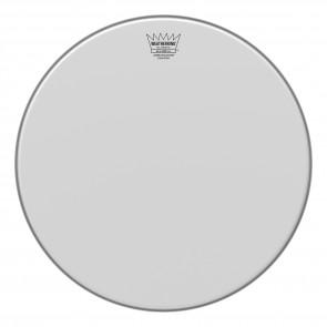 "Remo 16"" Coated Ambassador Classic Fit Drumhead"