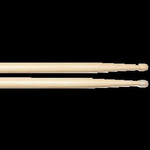 Vater Classics 8D Jazz Nylon Tipped Drumsticks