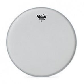 "Remo 10"" Coated Ambassador X Batter Drumhead"
