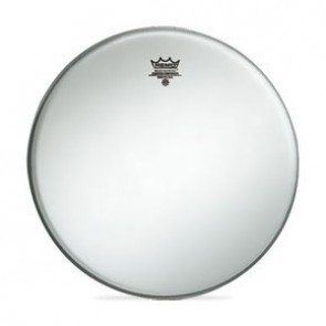 """Remo 18"""" Coated Emperor Batter Drumhead"""