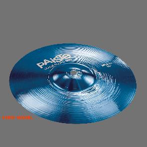 Paiste 12 900 Cs Blue Splash