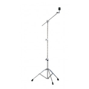 Yamaha CS-655A Single Braced Boom Cymbal Stand