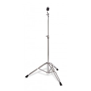Yamaha CS-660A Double Braced Straight Cymbal Stand