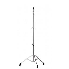 Yamaha CS-750 Single Braced Straight Cymbal Stand