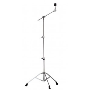 Yamaha CS-755 Single Braced Boom Cymbal Stand
