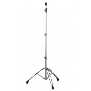 Yamaha CS-850 Double Braced Straight Cymbal Stand