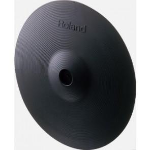 Roland CY-15R Ride Cymbal