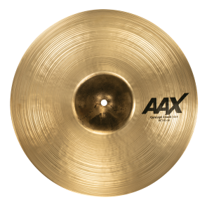 "Sabian 16"" AAX Concept Crash **Black Friday Special**"