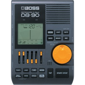 Roland Boss DB-90 Dr.Beat Professional Metronome
