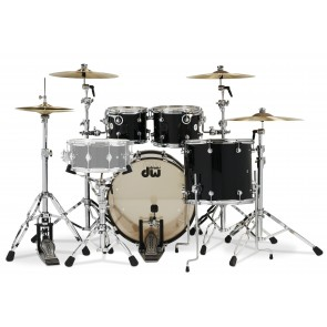DW Design Series Black Friday Exclusive Shell Pack - 8x10, 9x12, 14x16, 18x22
