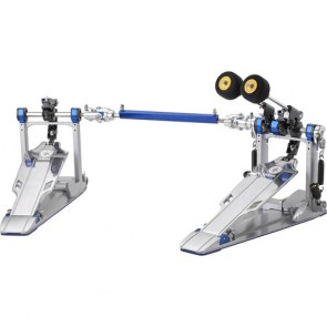 Yamaha DFP9 Double Bass Drum Pedal